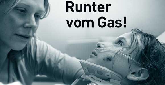 Runter Von Gas - Alemanha