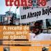 Revista Mundo Trânsito - edição 7