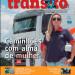 Revista Mundo Trânsito - Edição 10